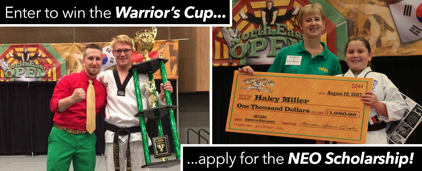 neo_banner_warrior-scholarship_18.png